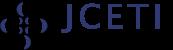 JCETI 申し込みフォーム