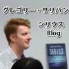 blog2d