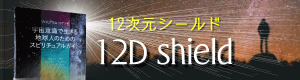 12次元シールド